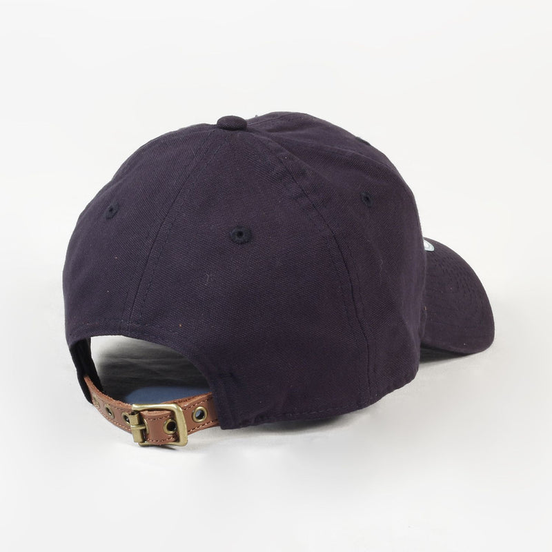 Crafted Tonal Patch Cap