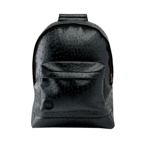 Mi-Pac Gold Backpack
