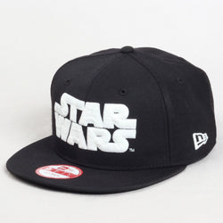 950 EMEA Star Wars Cap
