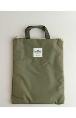 "Laptop 15"" Portable Bag"