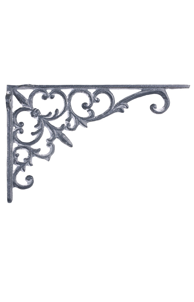 Lyon Shelf Bracket