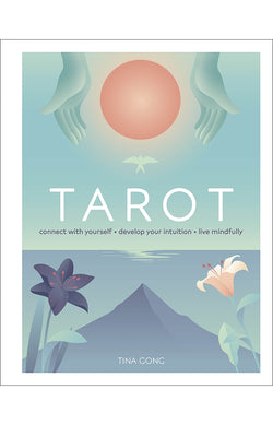 Tarot: Connect With Yourself