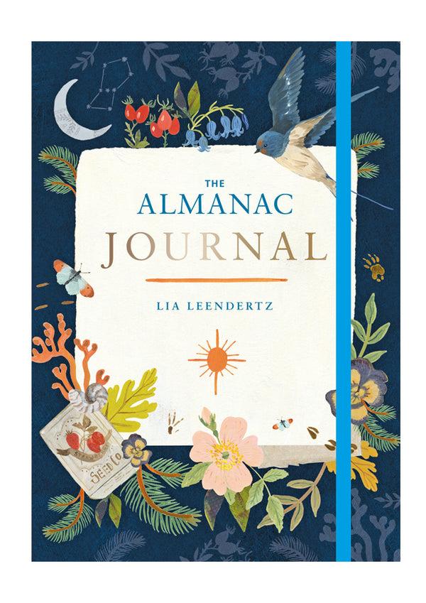 The Almanac Journal