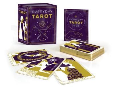 Everyday Tarot Mini Kit