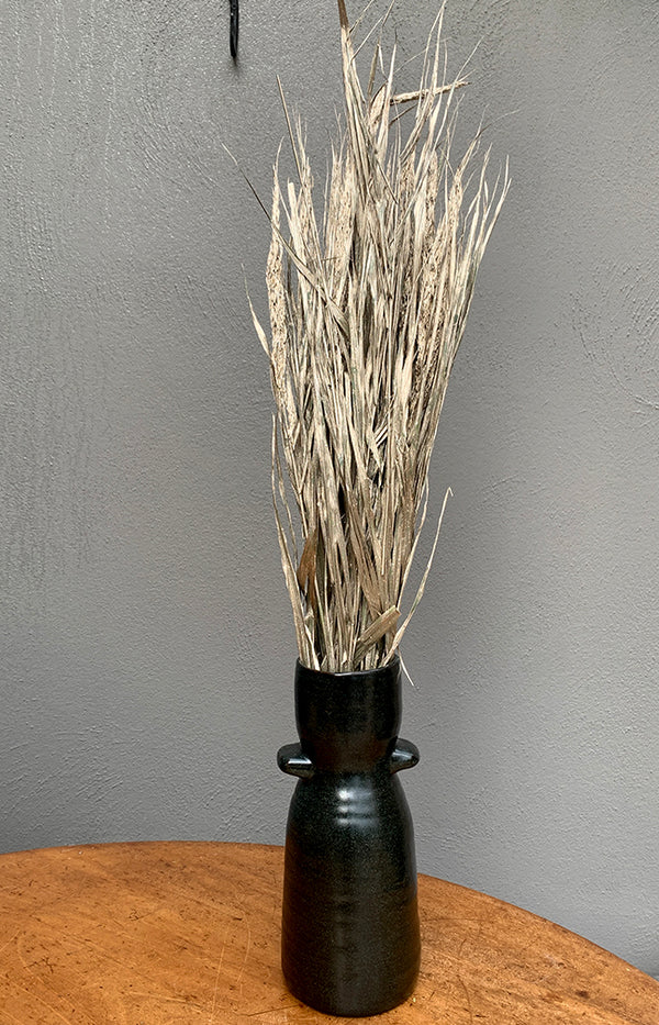 Ornamental Grass Bunch - Old Gold