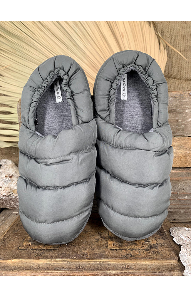 Michelin Nylon Sneakers