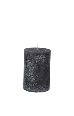 Cote Candle - Grey 10x15