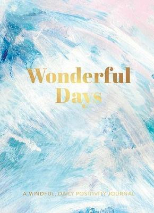 Book 0270 - Wonderful