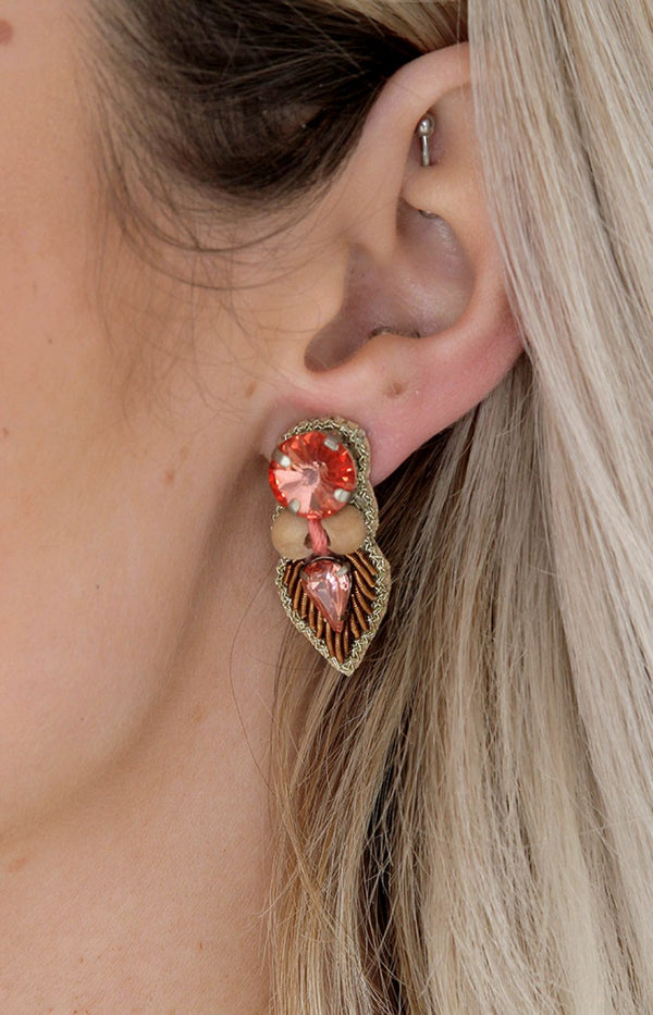 Chita Earrings