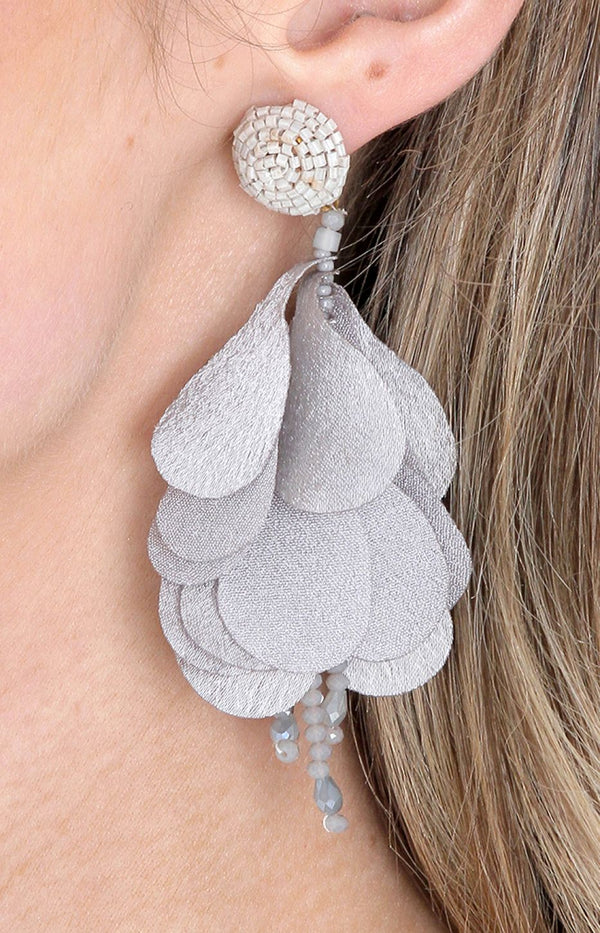 Rico Earrings