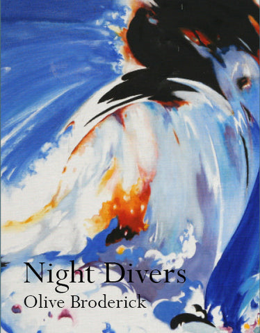 Night Divers