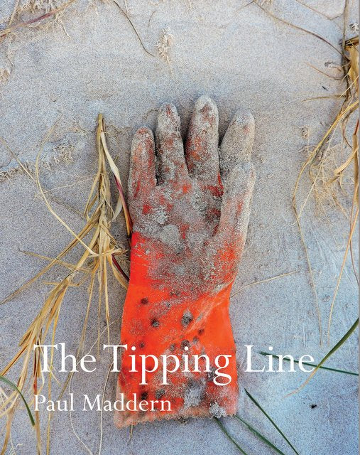 The Tipping Line