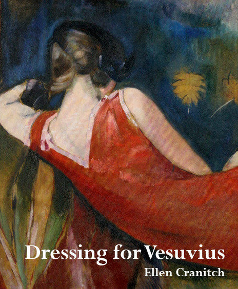 Dressing for Vesuvius