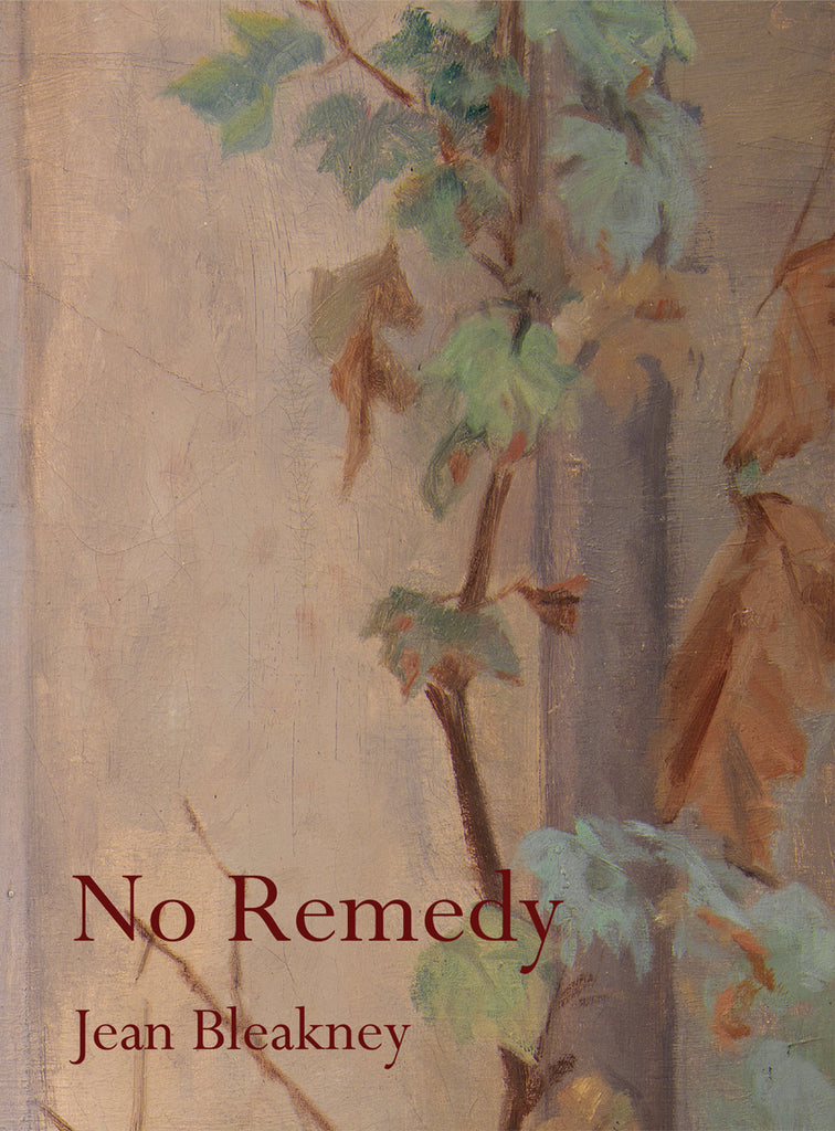 No Remedy