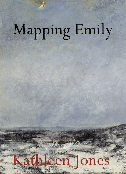Mapping Emily