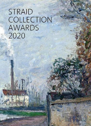 The Straid Collection Award: 2020
