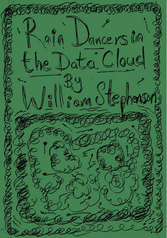 Rain Dancers in the Data Cloud