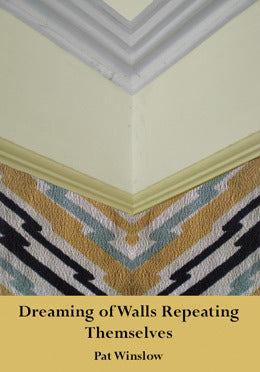 Dreaming of Walls Repeating Themselves