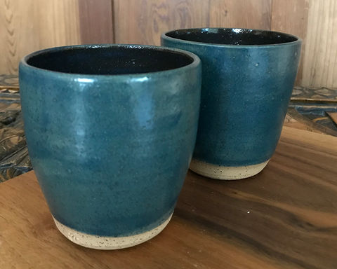12oz Stacking Cups