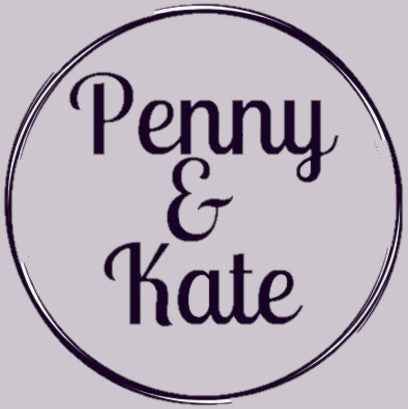 Penny & Kate