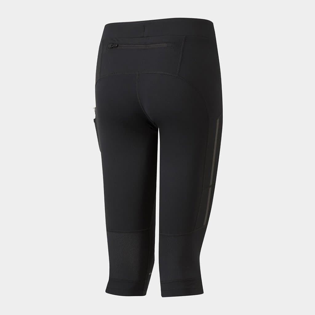 Women's Tech Revive Stretch Capri