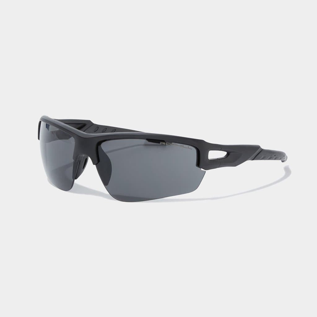 Munich Sunglasses
