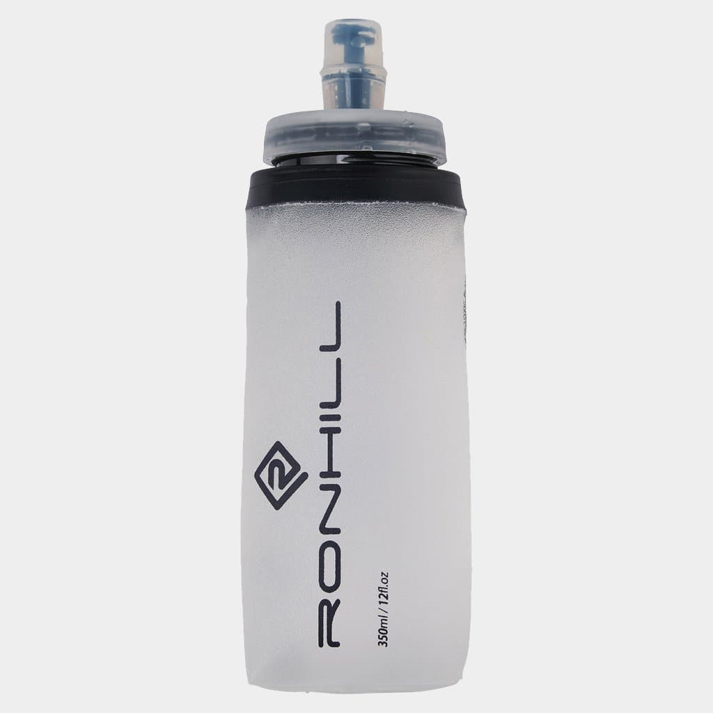 350ml Fuel Flask