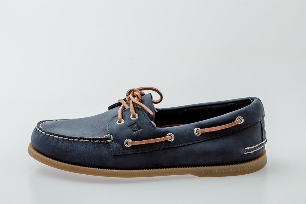 ZAPATOS SPERRY