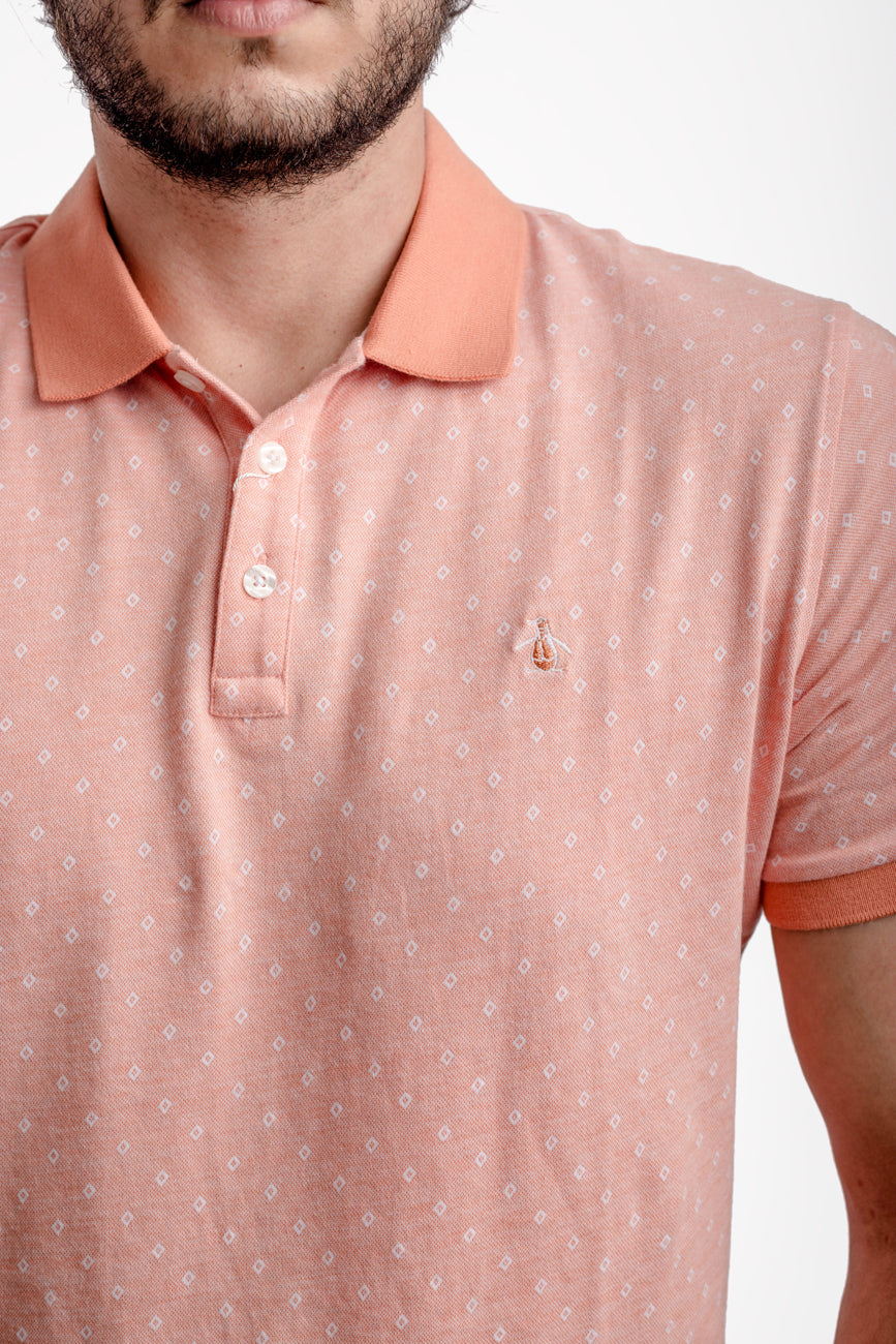 POLO ORIGINAL PENGUIN
