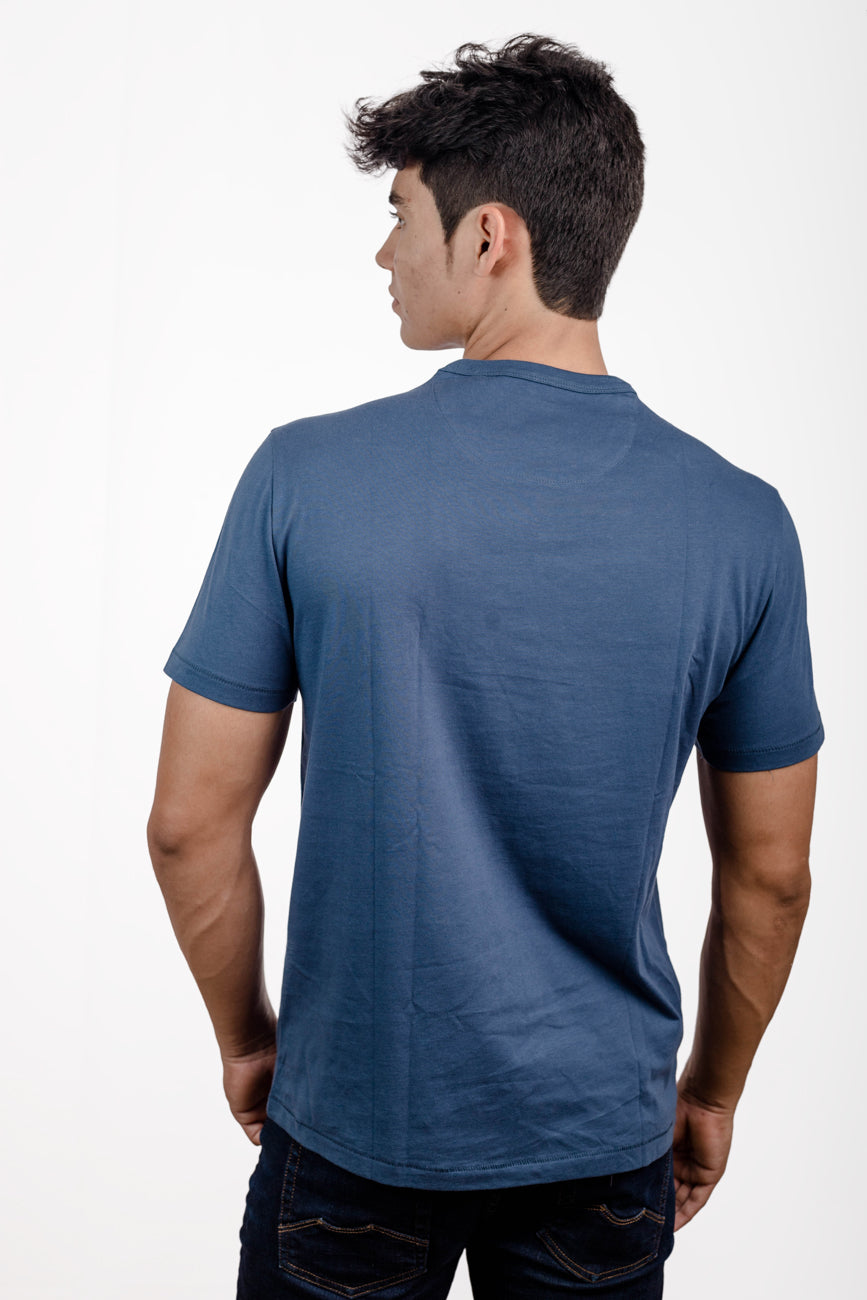 CAMISETA ORIGINAL PENGUIN