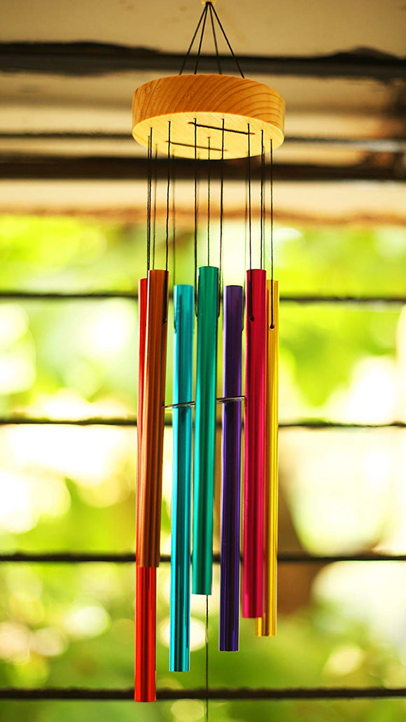 Wind chimes - Buy Wind chimes Online at Best Prices