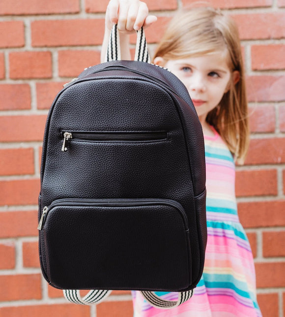 Buy School Bags for Kids and Children Online All Ages