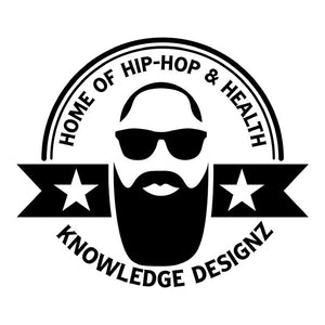 Knowledge Designz
