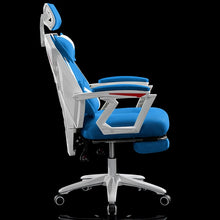 Load image into Gallery viewer, Best Gaming & Office Chair