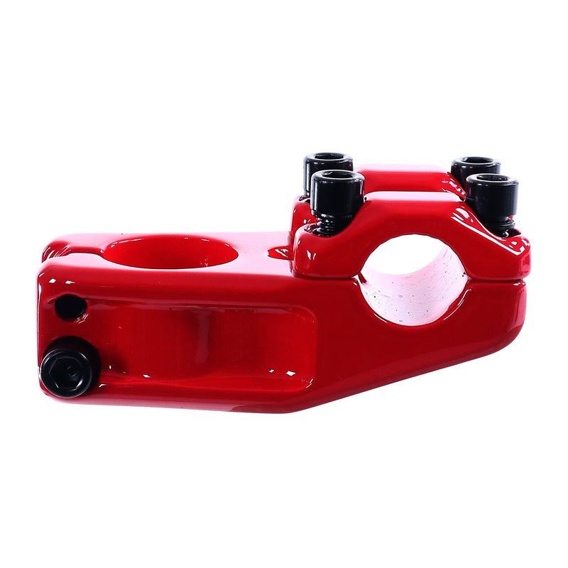 BMX - Top Load Stem - Red