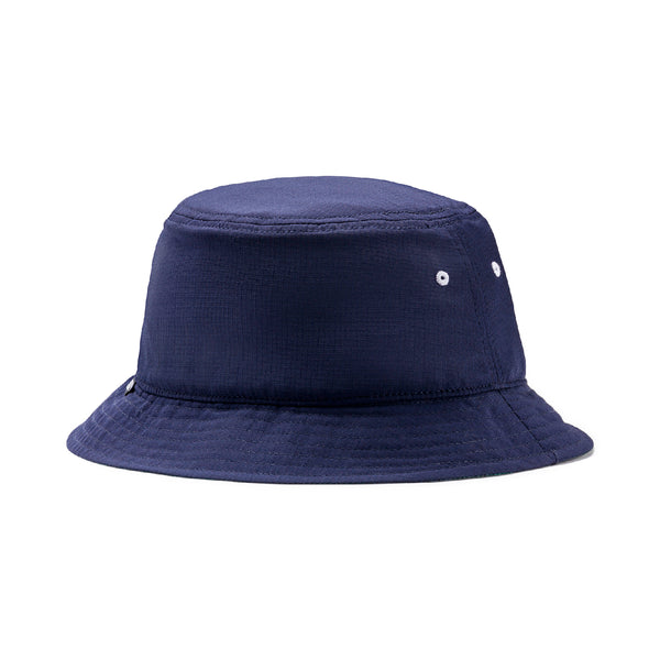 + The Hundreds Bucket Hat