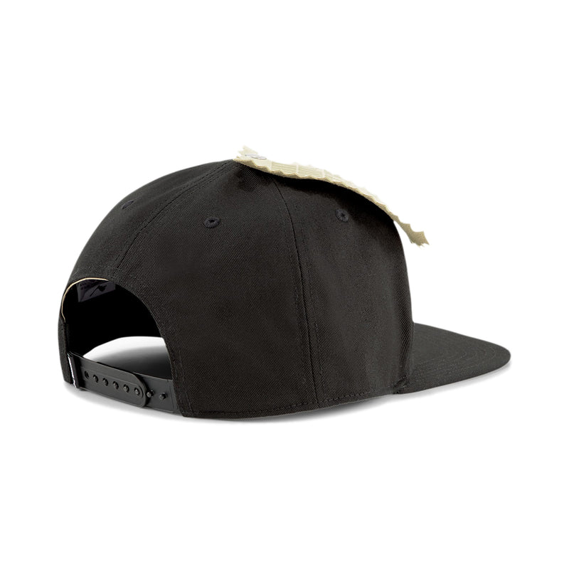 + Michael Lau Big Cap