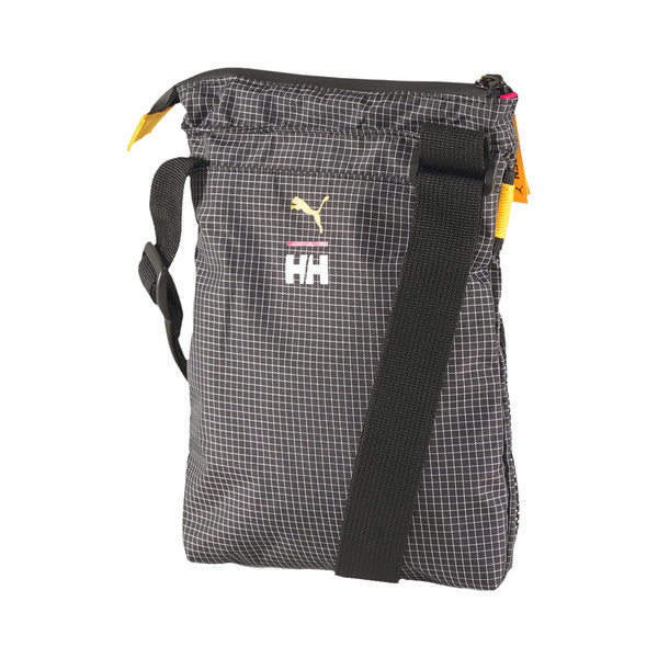 + HELLY HANSEN Portable Shoulder Bag