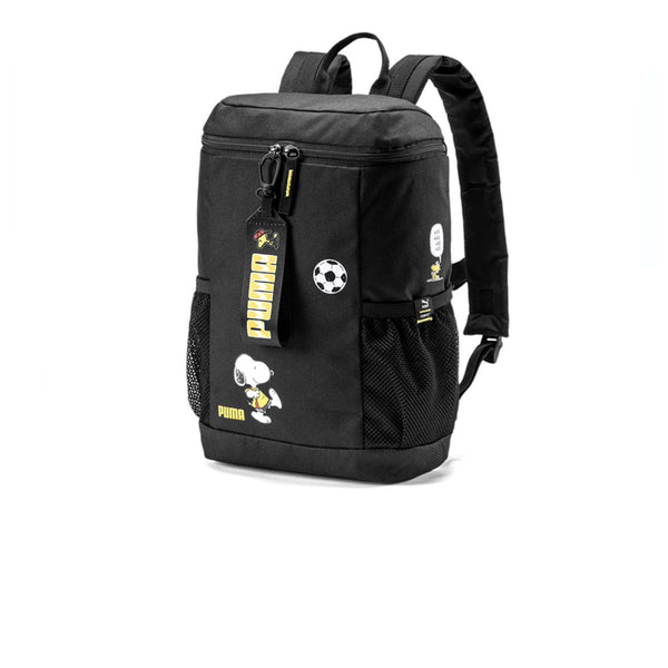 + PEANUTS Youth Backpack
