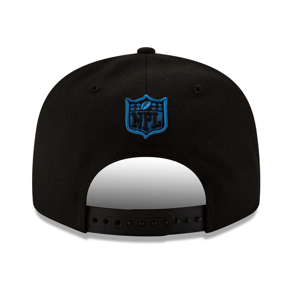 Detroit Lions NFL 20 Draft Alternate 9FIFTY Cap