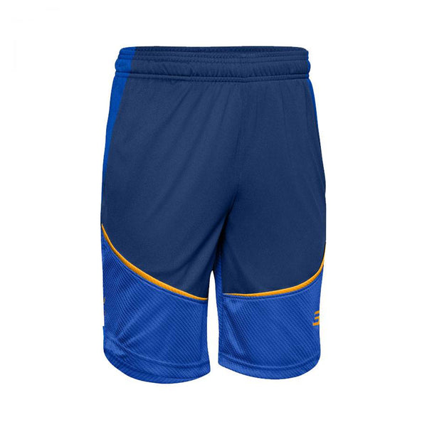 Under Armour Curry Short