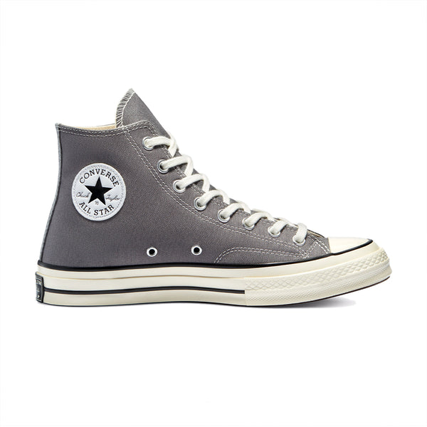 All Star Chuck 70 Hi