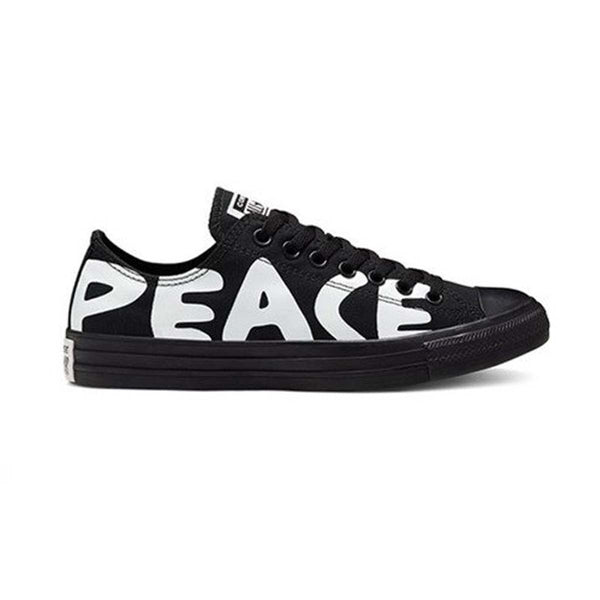 Chuck Taylor All Star 'Empowered Peace'