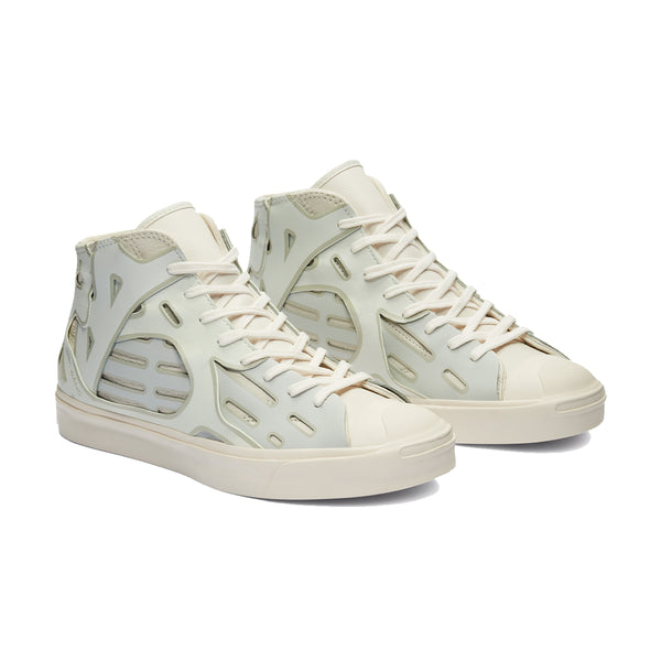 + Feng Chen Wang Jack Purcell Mid Top