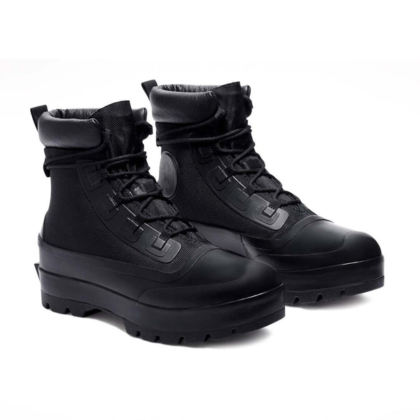 + Ambush CTAS Duck Boot