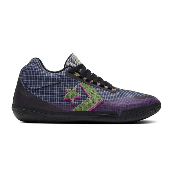 All Star BB Evo 'Miami Nights'