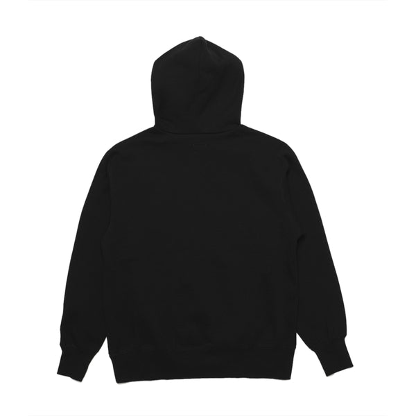 Why Look So Different?Message Hoodie