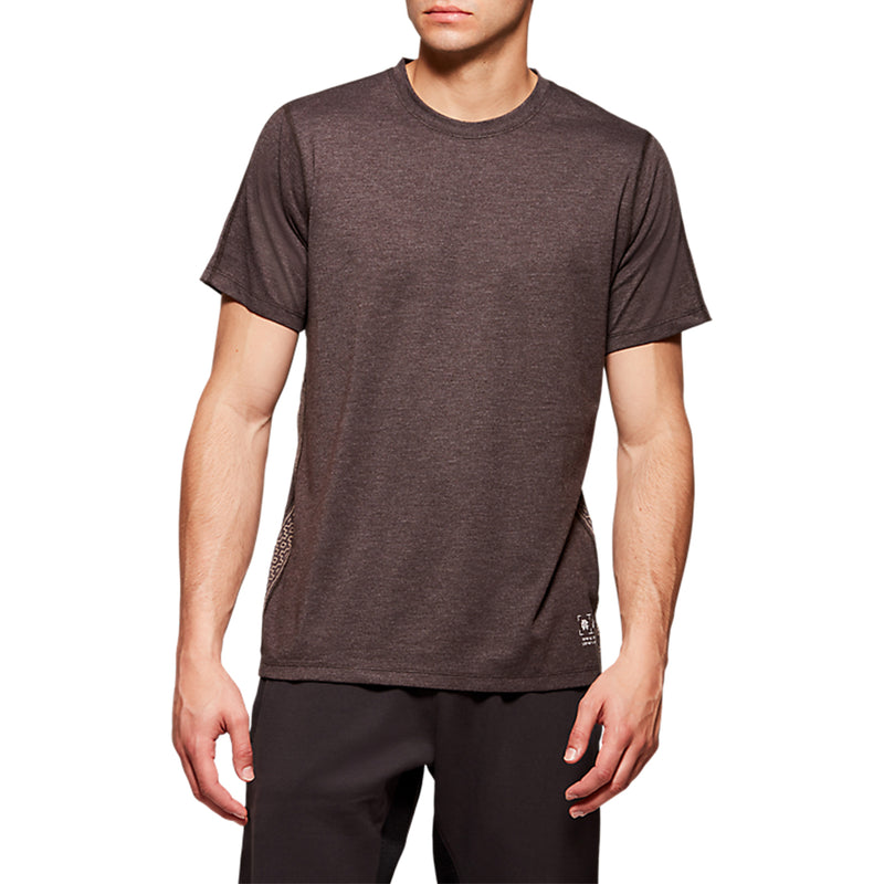 + Reigning Champ Graphic Tee