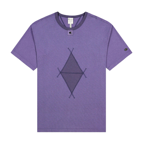 + Craig Green Diamond T-Shirt