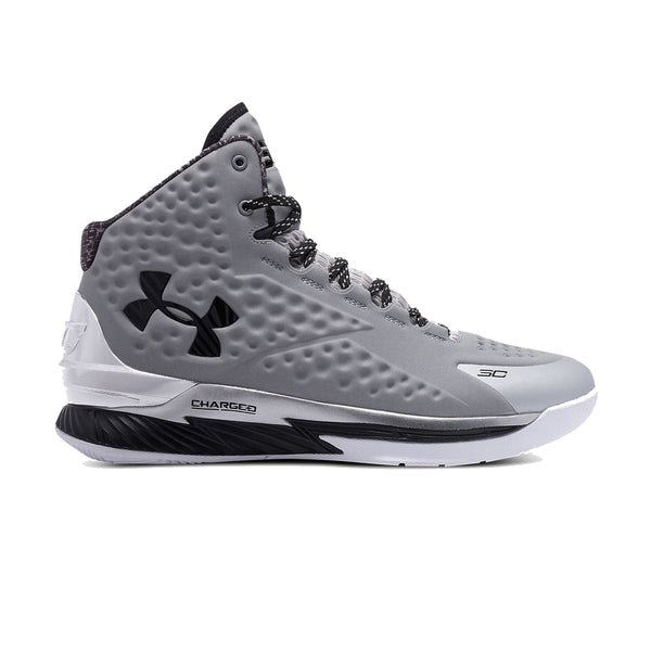 Curry 1 RFLCT